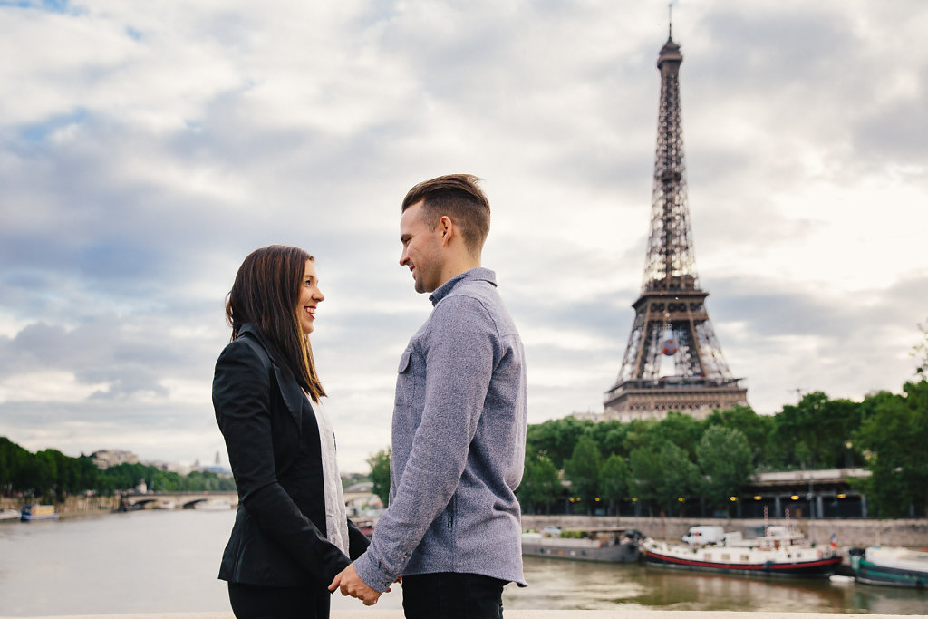 couple-photographer-paris-002.jpg