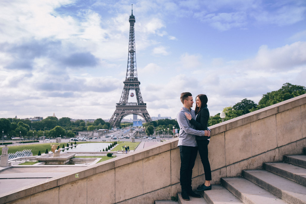 couple-photographer-paris008.jpg