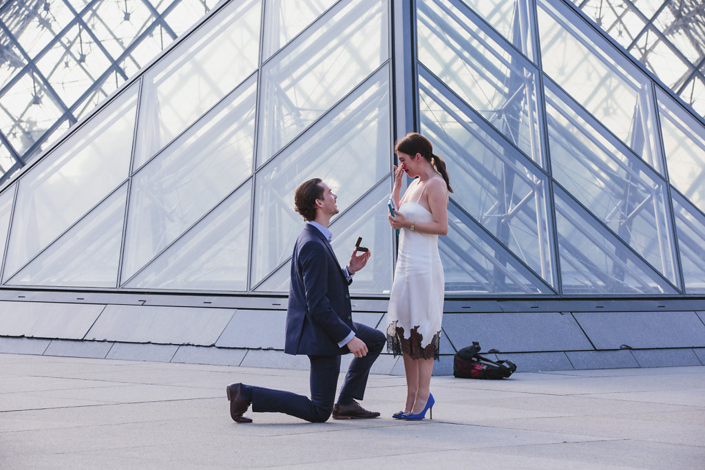 couple-photographer-paris-028.jpg