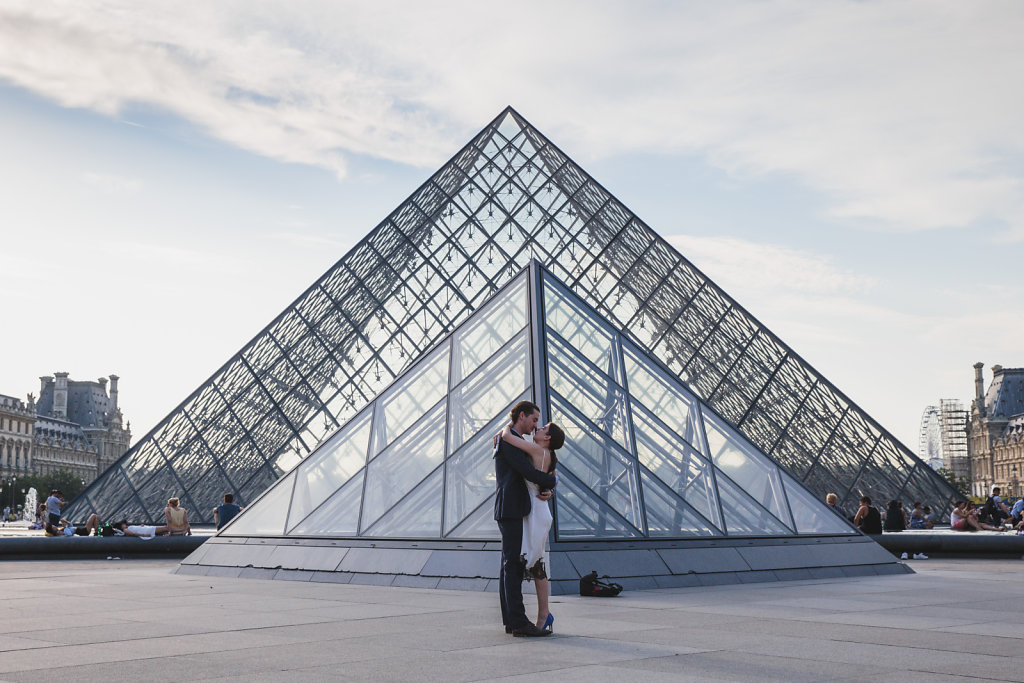 couple-photographer-paris-031.jpg